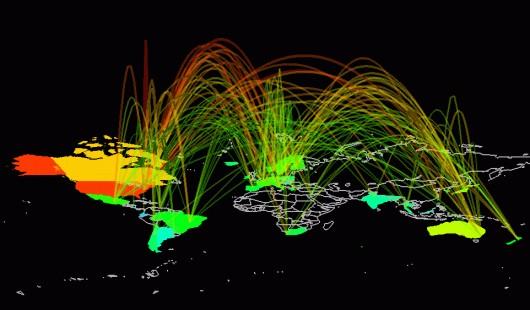 24-internet-trafic
