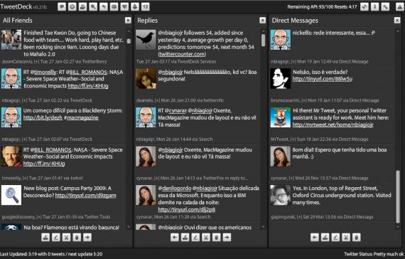 27-tweetdeck1
