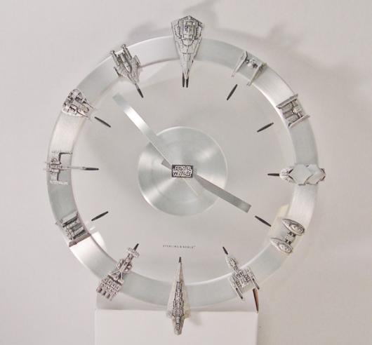 3-starwars_clock