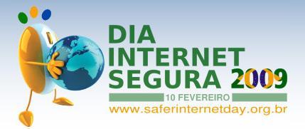 30-internetsegura