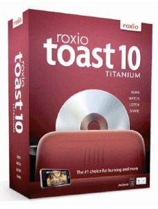 5-toast-10