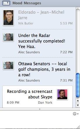 6-skype28-mood