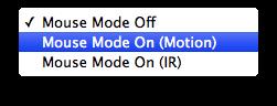 6-wiimote-mode