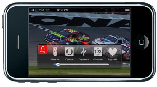 7-slingplayer-iphone