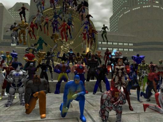 9-cityofheroes-1