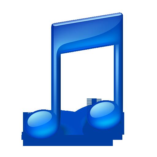 Ícone musical