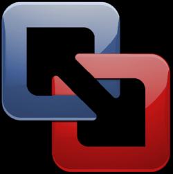 Ícone do VMware Fusion