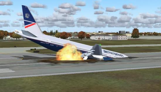 1-flightsimulator2