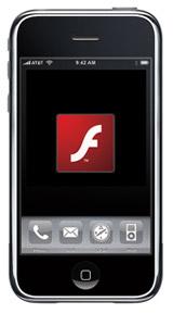 1-iphoneflash