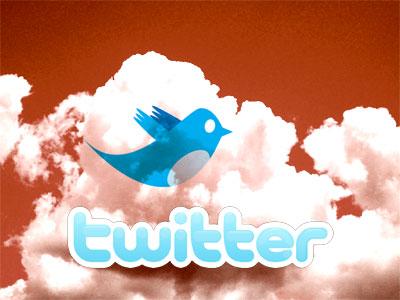 12-twitter