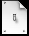 Ícone de um prefPane