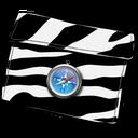 18-webbla-icon