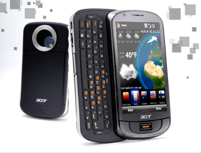 19-acer-m900