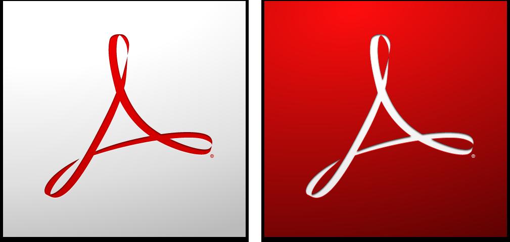 Adobe acrobat reader 100 rus скачать бесплатно - 2