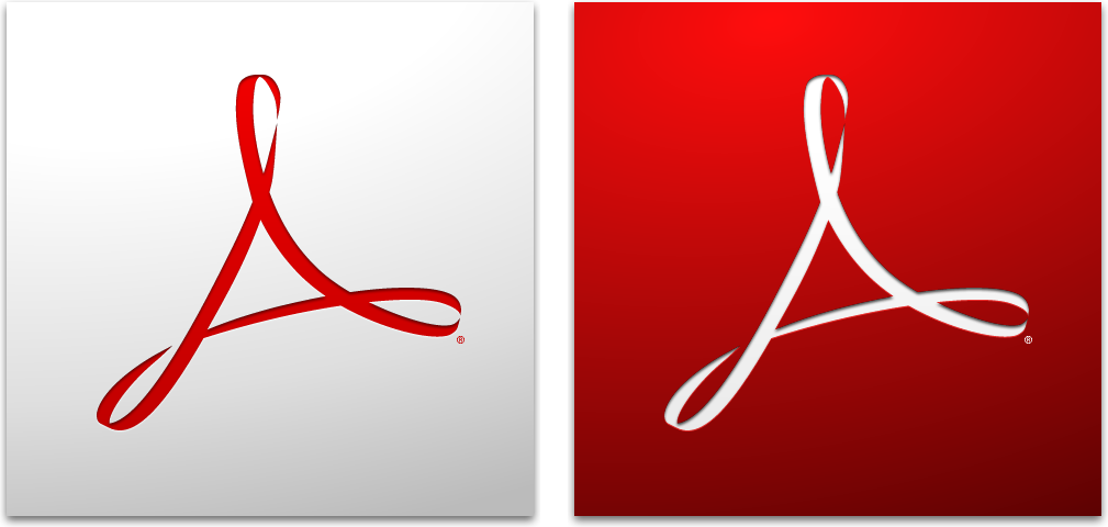 Adobe acrobat 9 pro extended serial and crack aekay