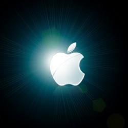 Logo da Apple Shiny Safari 4.0