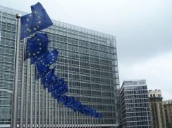 Comissão européia