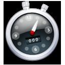 Timepost