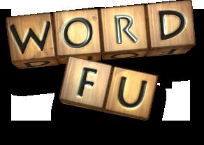 ngmoco WordFu