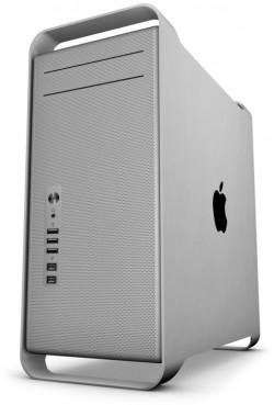 Mockup do Mac Pro