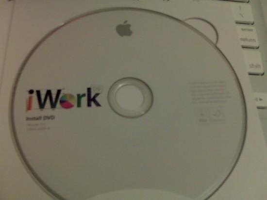 5-iwork04