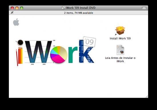 tela de instalação_iwork09