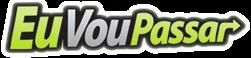 EuVouPassar