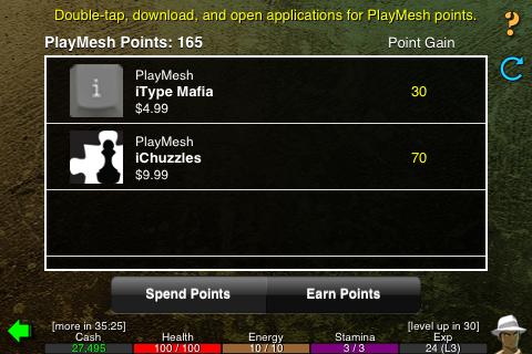 playmesh-store