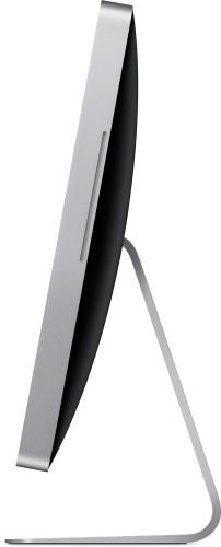 iMac de lado