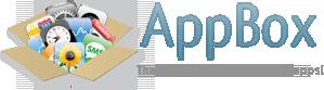 Logo da AppBox