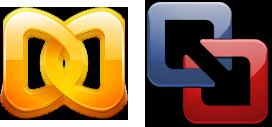 Parallels Desktop e VMware Fusion