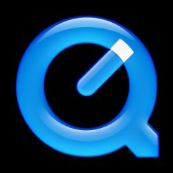 Ícone - QuickTime