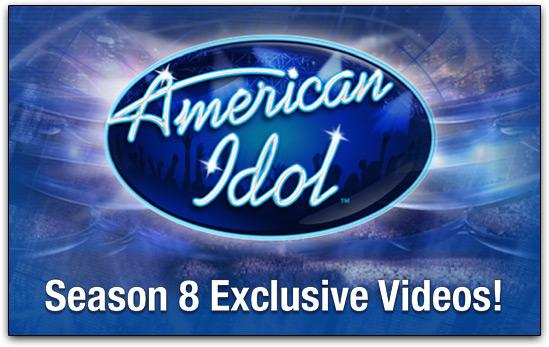 American Idol na App Store