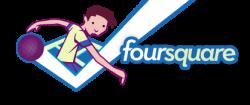 12-foursquare