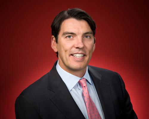 Tim Armstrong, novo CEO da AOL