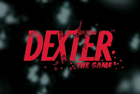 Dexter para iPhone/iPod touch