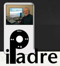 iPadre Podcast