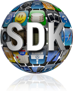 iPhone OS 3.0 SDK