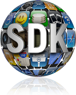 iPhone OS 3.0 SDK