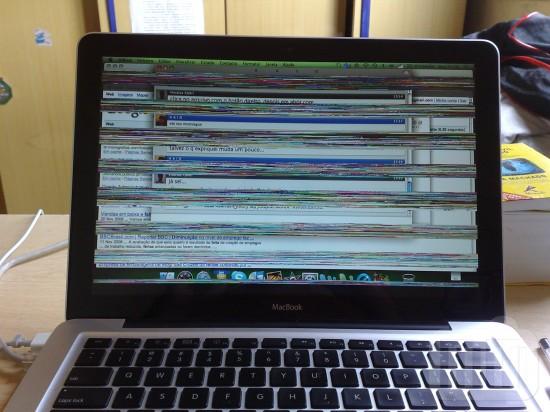 MacBook FAIL