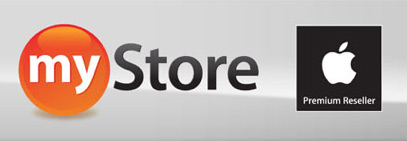 My Store