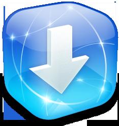 Ícone do InstallerApp