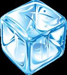 Ícone do Icy