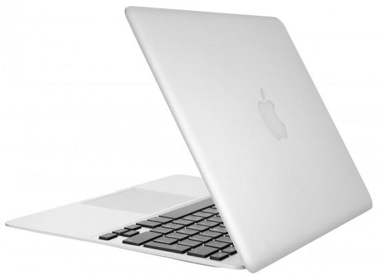 MacBook mini
