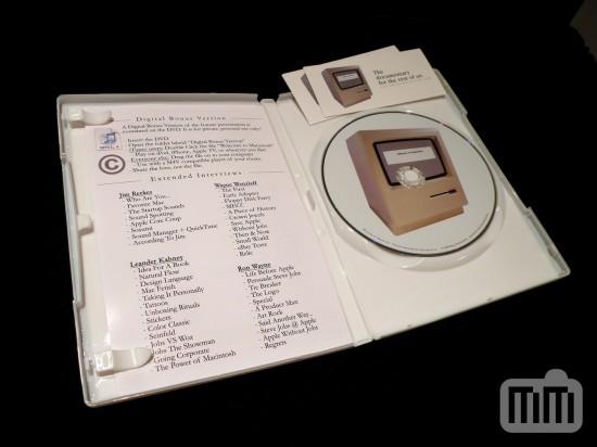 Documentário Welcome to Macintosh