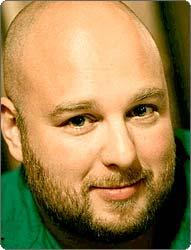 Gabe Zichermann