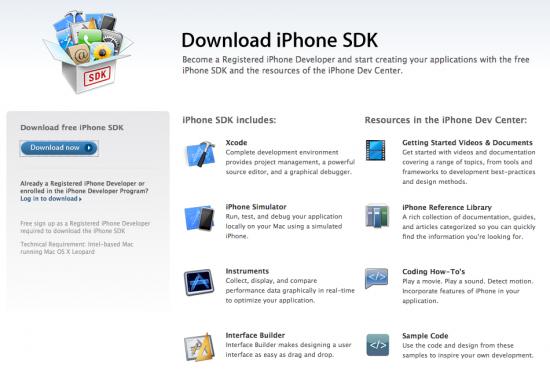 7-iphonesdk-download
