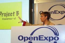 OpenMoko Plan B