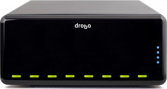 DroboPro