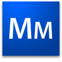 MacMagazine Adobe CS3